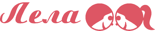 Krojačka radionica Lela